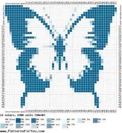 bead pattern maker best 25 beading patterns free ideas on seed