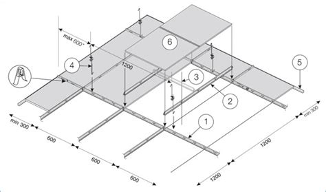 Armstrong Gypsum Ceiling Tiles by Ceiling Tile Grid Suspended Ceilings Ceiling Tile Grid