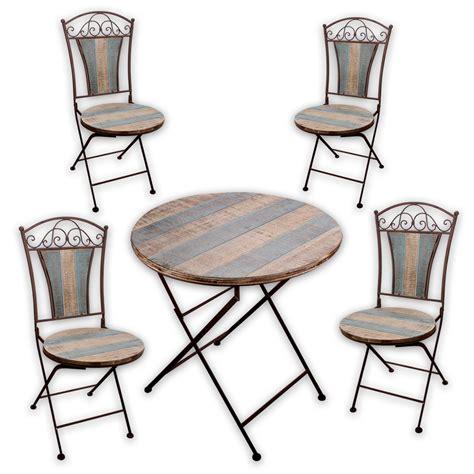 201 tag 232 re murale 233 tag 232 re table chaise table de bistro chaise pliante mobilier de jardin en maison