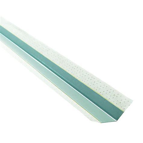 paper corner bead paper faced metal outside corner bead 135 176 rona