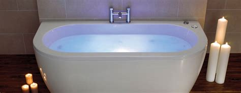 Creating A Spa Bathroom by Creating A Spa Bathroom In Your Own Home Bathrooms
