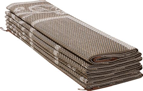 outdoor rugs for rv cing the best 28 images of rv patio mat rv patio mat cing