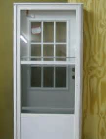 front doors for mobile homes beautiful mobile home exterior doors on door and aluminum