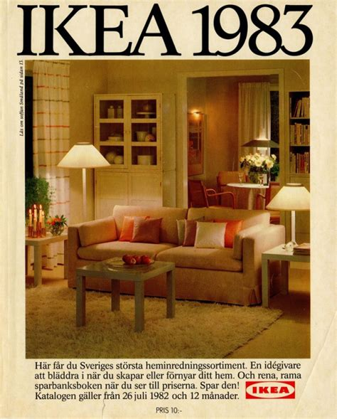ikea furniture india catalog inspiring ikea catalog covers 1951 2014 home design