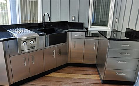 painting ideas for metal kitchen cabinets beautiful and simple contemporary kitchen cabinets design