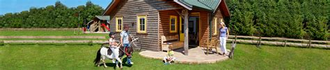 what is a ranch house ranch house ponyparkcity ponyparkcity