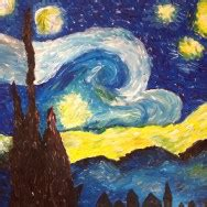 paint nite nh special fundraising paint for local family