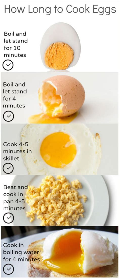 how to make scrabbled eggs how to make the boiled egg every single time