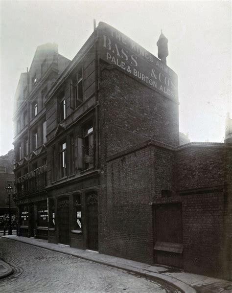 acorn rubber st charles goss bishopsgate photographs spitalfields