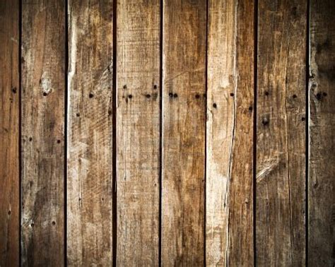 vintage woodwork wood wallpaper wallpapersafari
