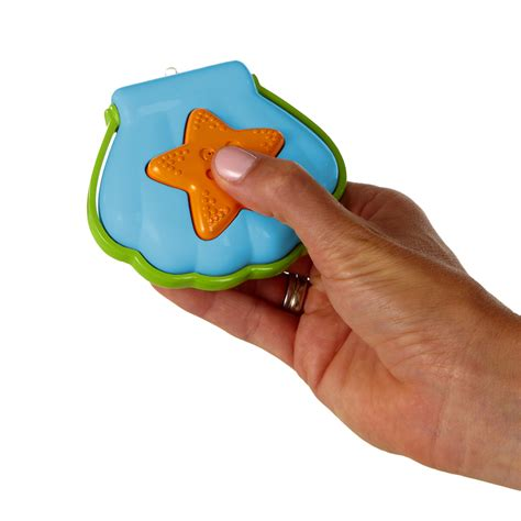 baby crib soothers baby einstein crib sea soother at 163 47 49