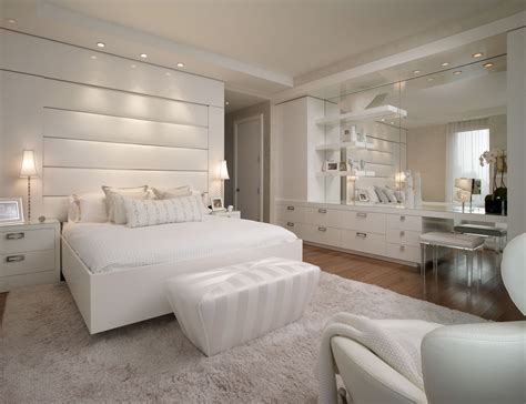 luxury small bedroom designs luxury all white bedroom decorating ideas amazing