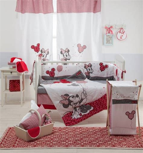 minnie mouse bedding for cribs minnie mouse crib bedding