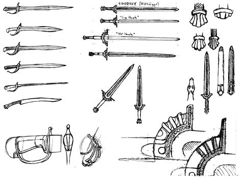 sword list http www digital eel scans images swords recent1 big