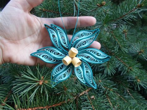 tree paper decorations decorating ideas for your home diy craft ideas