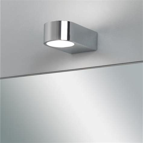wall lights bathroom epsilon bathroom wall light 0600 the lighting superstore