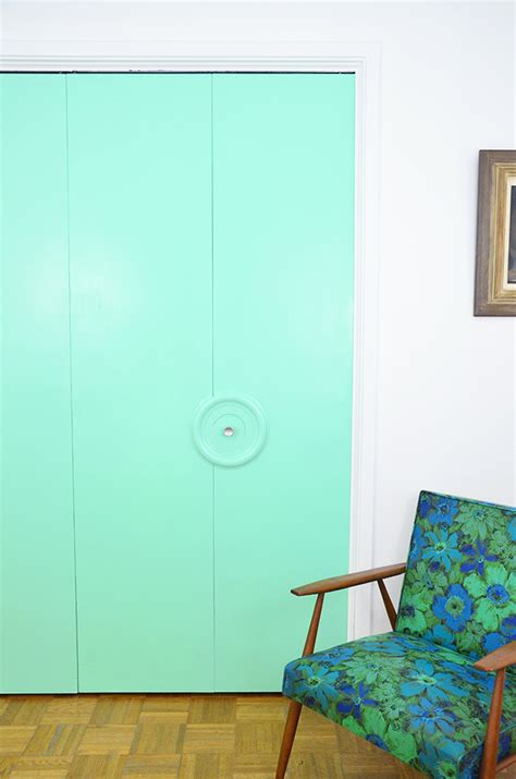 decorative closet doors diy decorative closet doors