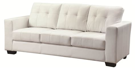 sofa back cushions a plus home furnishings you are running a trial version