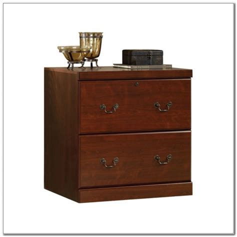 filing cabinets lateral office works lateral filing cabinets cabinet home