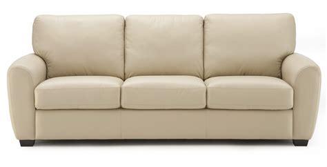 beautiful couches beautiful leather sofa plushemisphere