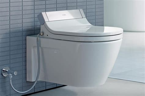 new toilets offer looks and high performance residential architect products toilets