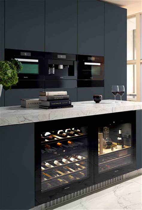 miele kitchen design miele kitchen i a decanter which always comes in