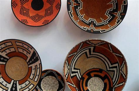kenya crafts for peace in cultural spaces