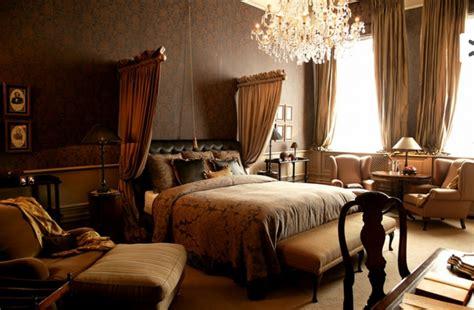 collectie pieter porters showroom hotel house of