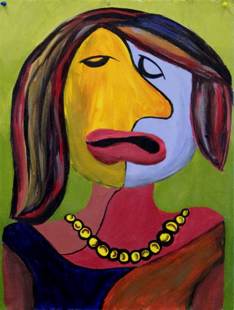 pablo picasso paintings name picasso paintings rnd artists