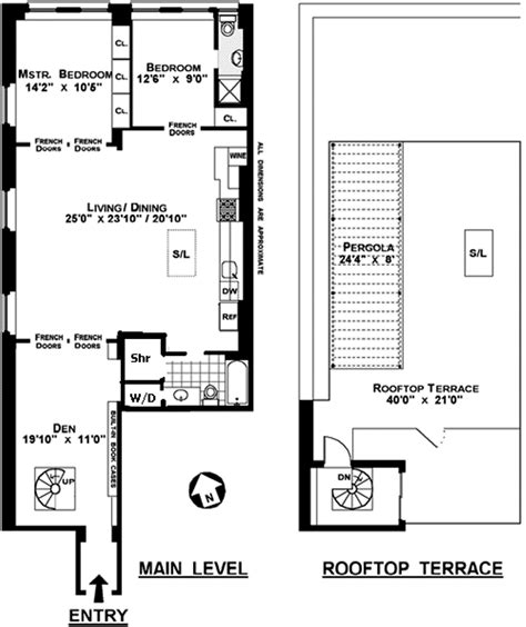 2000 fleetwood mobile home floor plans 100 2000 fleetwood mobile home floor plans best 25