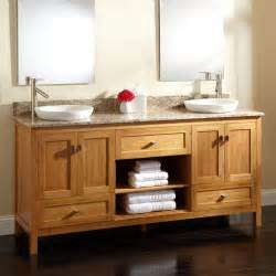 semi custom bathroom vanity semi custom vanity white