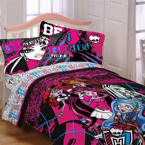 high bed sets high bedding and bedroom decor