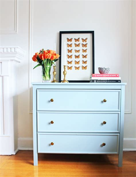 hack ikea leigh interior design diy ikea hack chest of drawers