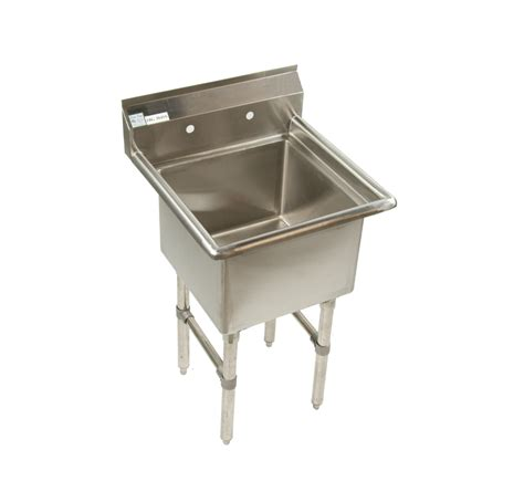 stainless steel commercial kitchen sinks 1 compartment stainless steel sink restaurant veggie sinks