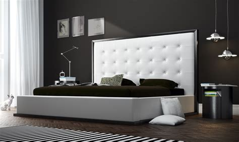 bedroom sets miami sobe furniture modern contemporary furniture in miami and