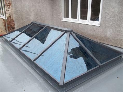 roof for lights roof lights ellipsis