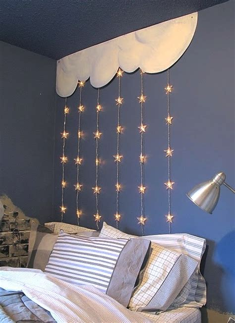 rooms with lights magic in rooms with lights design dazzle