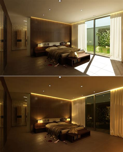 stylish bedroom designs stylish bedroom designs with beautiful creative details