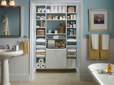 small bathroom closet ideas walk in closet and bathroom ideas 15 ways to make your