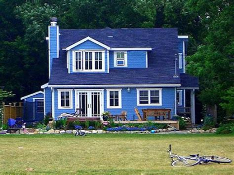 paint colors exterior house simulator pictures of exterior house paint colors fancy home design
