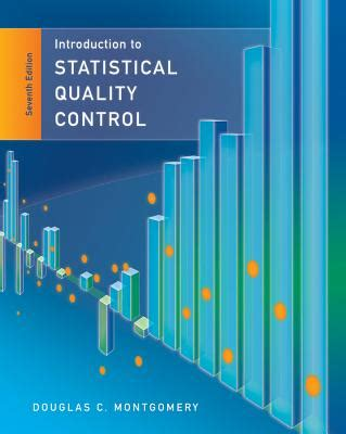 quality picture books introduction to statistical quality book by