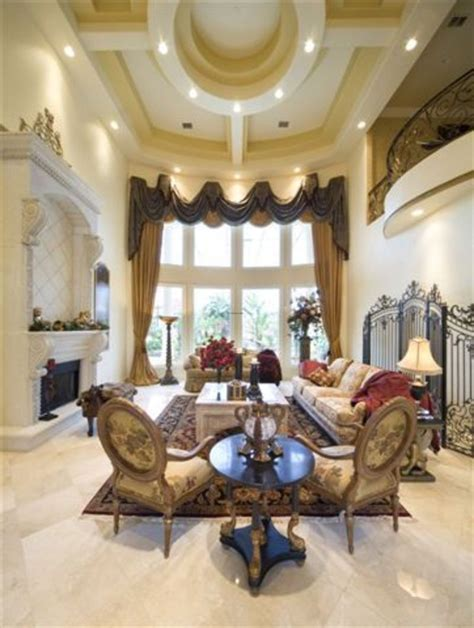 luxury home decoration interior photos luxury homes luxurious house interior
