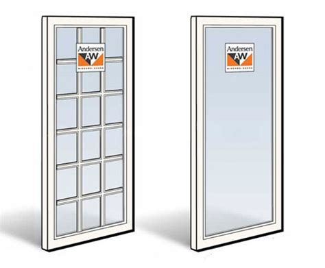 patio door replacement parts andersen patio screen door replacement parts modern