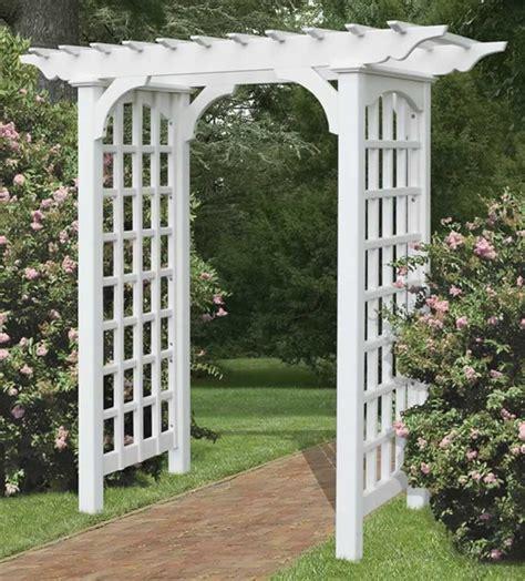 garden arbor woodworking plans garden arbor gate arbor decal galleries