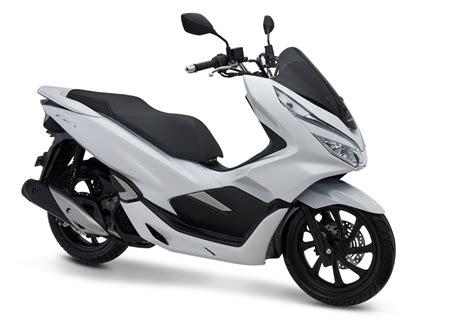 Pcx 2018 Mesin by Spesifikasi Harga Honda Pcx 150 Lokal September 2018