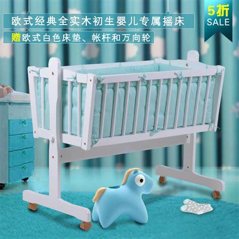 solid color crib bedding solid color crib bedding navy baby crib bedding