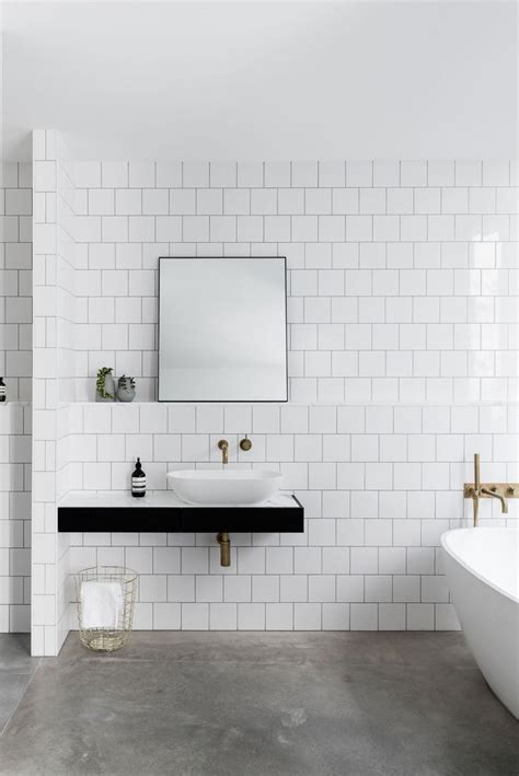 bathroom wall tiles designs best 25 concrete bathroom ideas on concrete