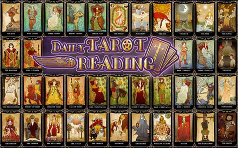 how to make tarot cards tarot cards by ciwi by dykc on deviantart