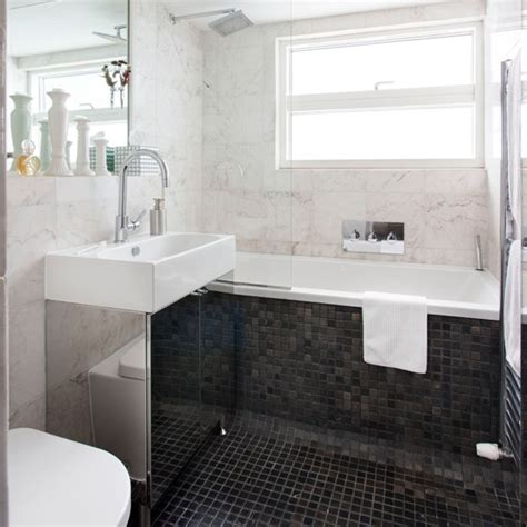 bathroom tiles ideas uk bathroom tiles ideas uk with brilliant inspiration in us eyagci