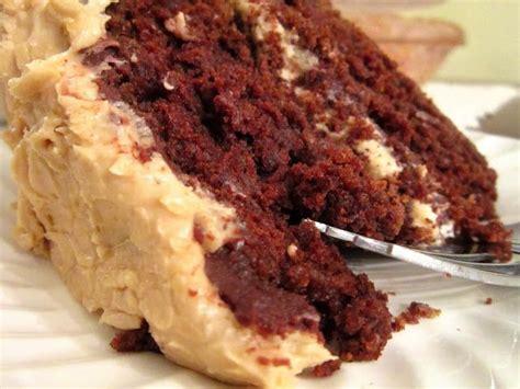groundhog day ita groundhog cake for groundhog day quot the italian next